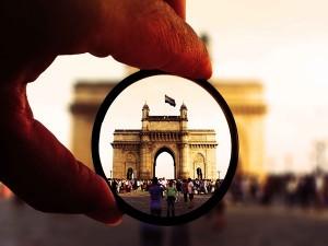 Hidden Places In And Around Mumbai