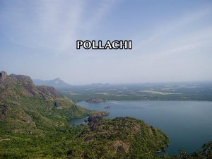 Pollachi Tamil Nadu Attractions Places To Visit And How To Reach