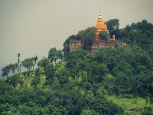 Parvati Hill In Pune Attractions And How To Reach