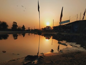 Nuh In Haryana Attractions And How To Reach