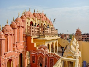 Kishangarh In Rajasthan Things To Do And How To Reach