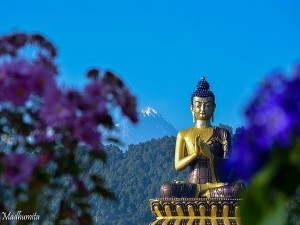Offbeat Destinations In Sikkim
