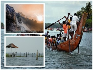 Free Things To Do In Kerala