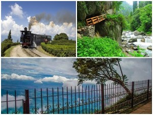 Best Places To Visit In India In May