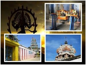 Pushpavaneswarar Temple Thirupuvanam Tamil Nadu Specialities And How To Reach