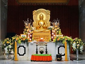Buddha Purnima In Sarnath Attractions And How To Reach