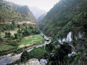 Khirsu In Uttarakhand Attractions And How To Reach