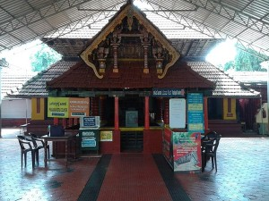 Madayi Kavu Temple In Kannur History Timings And How To Reach