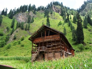 Bhaderwah In Jammu Kashmir Attractions Things To Do And How To Reach