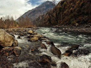 Raison In Himachal Pradesh Places To Visit Things To Do An