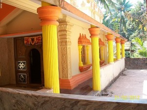 Sawantwadi In Maharshtra Attractions And How To Reach