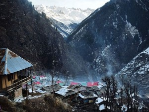 Interesting Facts About Malana In Himachal Pradesh