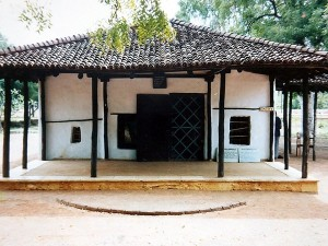 Sevegram In Maharashtra History Attractions And How To Reach