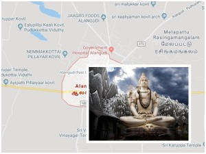 Alangudi In Tamil Nadu History Attractions And How To Reach