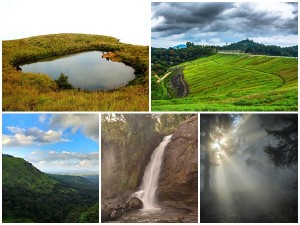 Meppadi In Wayanad Places To Visit Things To Do And How T