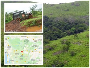 Palkulamedu In Idukki Attractions And How To Reach