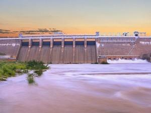 Dams In Tamil Nadu