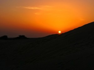Sikar In Rajasthan Attractions And How To Reach