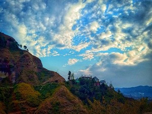Roghi Village In Himachal Pradesh Attractions And How To Reach