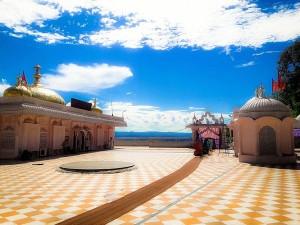 Maa Jwala Ji Temple In Kangra Himachal Pradesh History At