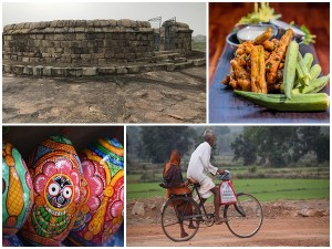 Balangir In Odisha History Attractions And How To Reach