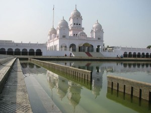 Jind In Haryana Attractions And How To Reach