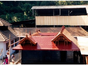 Kadampuzha Devi Temple In Malappuram History Timings And How To Reach