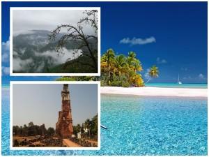 Top Secrets Of Goa