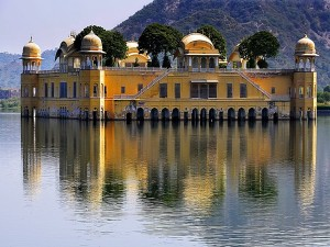Reasons To Visit Rajasthan In Monsoon