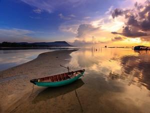 Padinjarekkara Beach In Malappuram Attractions And How To