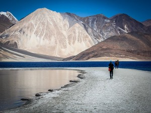 Irctc Tourism Tour Packags To Ladakh Here Are The Details