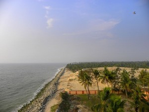 Chavara In Kollam Attractions And How To Reach