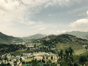 Askot In Uttarakhand Attractions And How To Reach