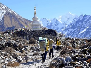 Must Visit Temples In The Indian Himalayas