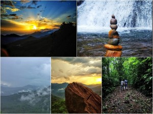 Kalanki In Iritty Kannur Attractions And How To Reach