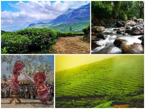 Places Handpicked For Photography In Kerala