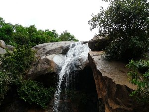 Places To Visit In Chennai During Monsoon