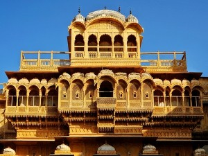Salim Singh Ki Haveli In Rajasthan History Attractions And How To Reach