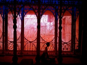 Bhopal In Madhya Pradesh History Attractions And How To Reach