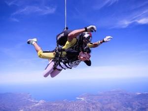 Best Places For Paragliding Adventure Uttarakhand