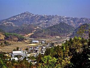 Interesting Facts About Mizoram