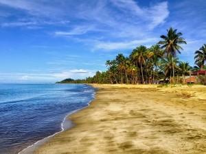 Top Beaches Visit Around Hyderabad
