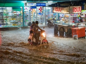 How Kerala Tourism After Floods