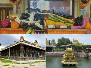 Athi Varadar Darshan In Kanchipuram History Specialities And How To Reach