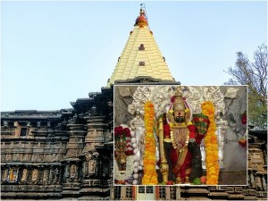 Mahalakshmi Temple In Kolhapur History Specialities And How To Reach