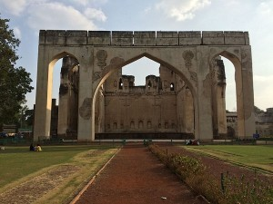 Bijapur In Karnataka History Attractions And How To Reach