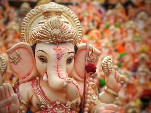 Ganesha Temples In India To Visit Ganesh Chaturthi