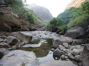 Kundalika River In Maharashtra History Attraction And How To Reach