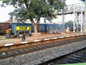 New Services Of Express Trains By Indian Railways