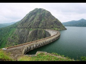 Idukki Dam Boating Timings Price And Attractions